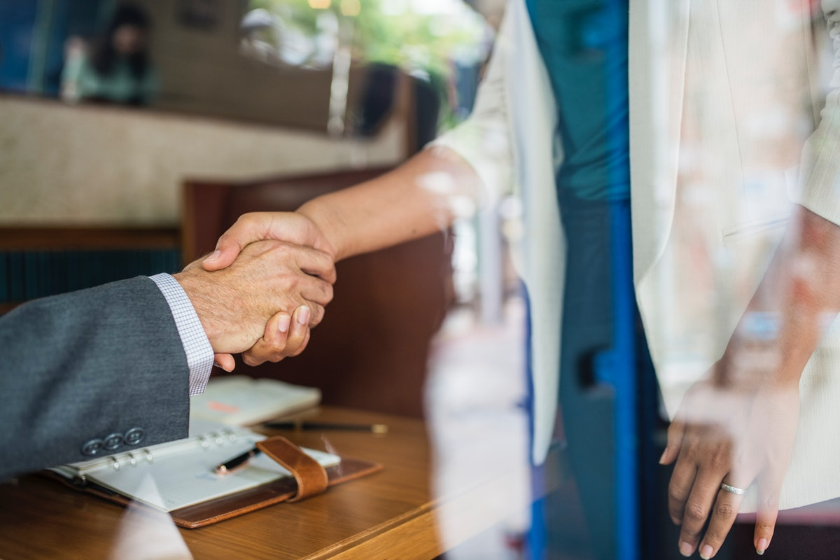 Why You Should Hire Local Process Servers