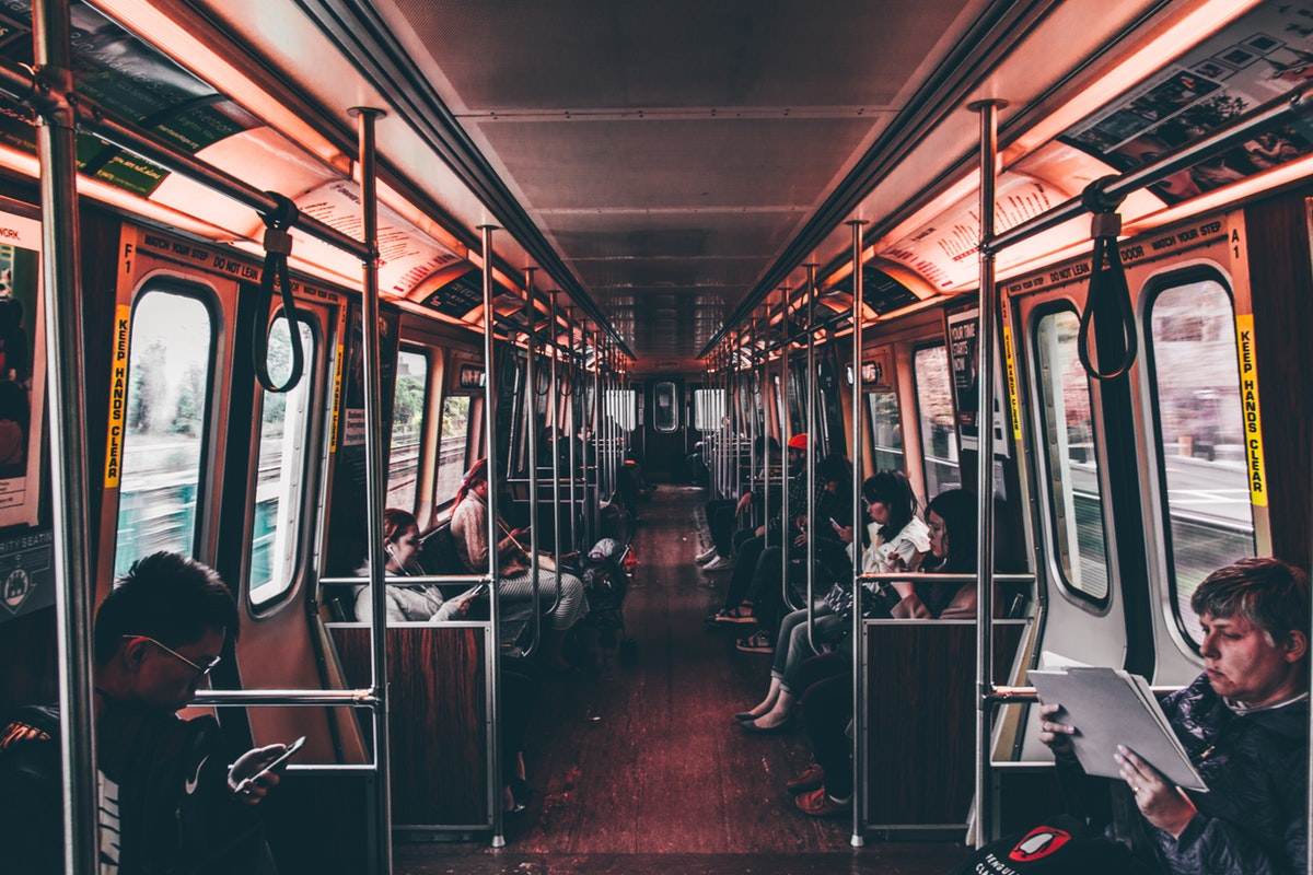 How Public Transportation Can Save process Servers Time and Money