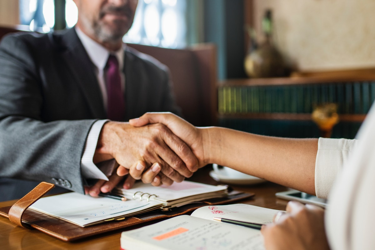 Top Reasons to Hire a Process Server