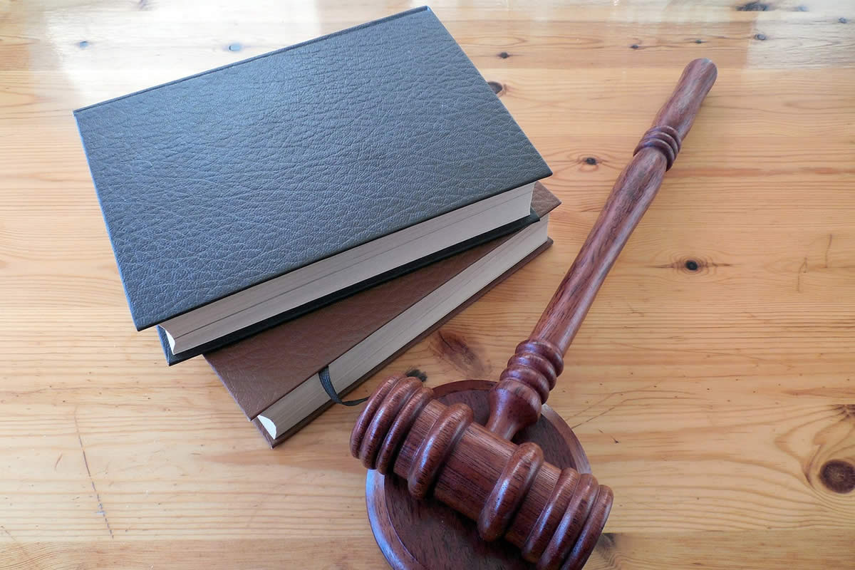 5 Things Process Servers Are Not Authorized to Do