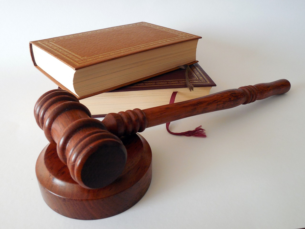 What Will A Process Server Do For You?