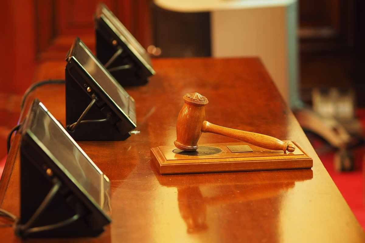 Helpful Tips on Serving Small Claims Court