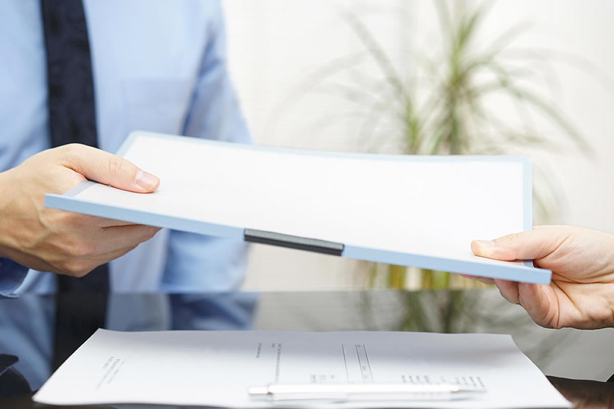 Why Process Servers Are Essential to the Legal Process