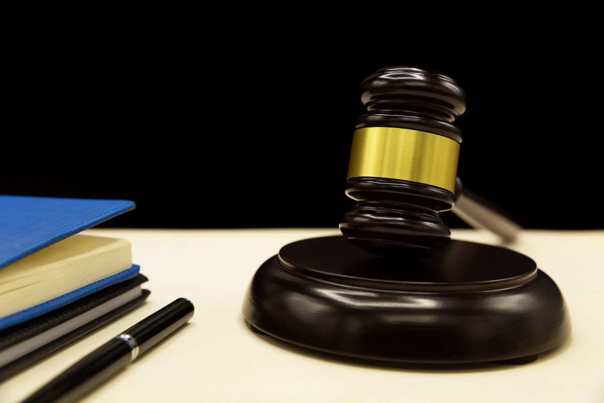 Six Steps You Must Follow to File a Lawsuit