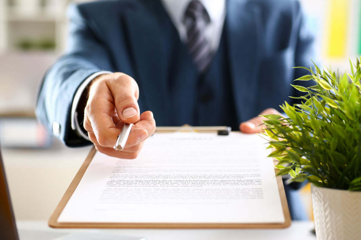 Five Facts You Should Know about Process Servers in Orlando