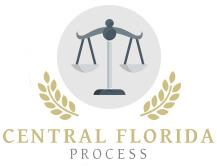 Central Florida Process